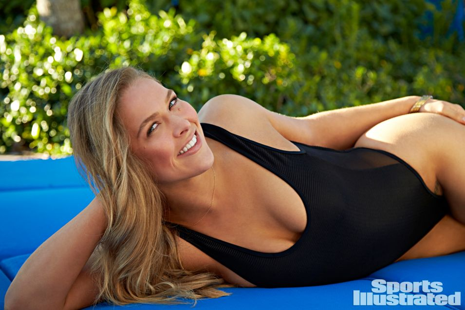 020915-UFC-ronda-rousey-swimsuit-LN-IA-2.vadapt.955.high.0