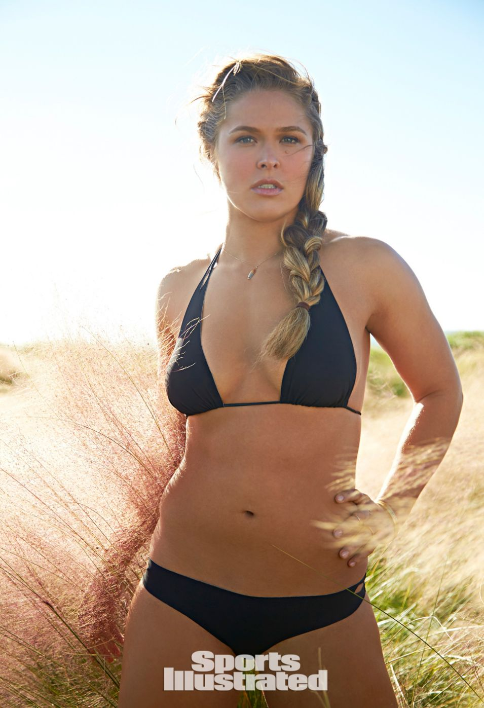 020915-UFC-ronda-rousey-swimsuit-LN-IA.vadapt.955.high.0