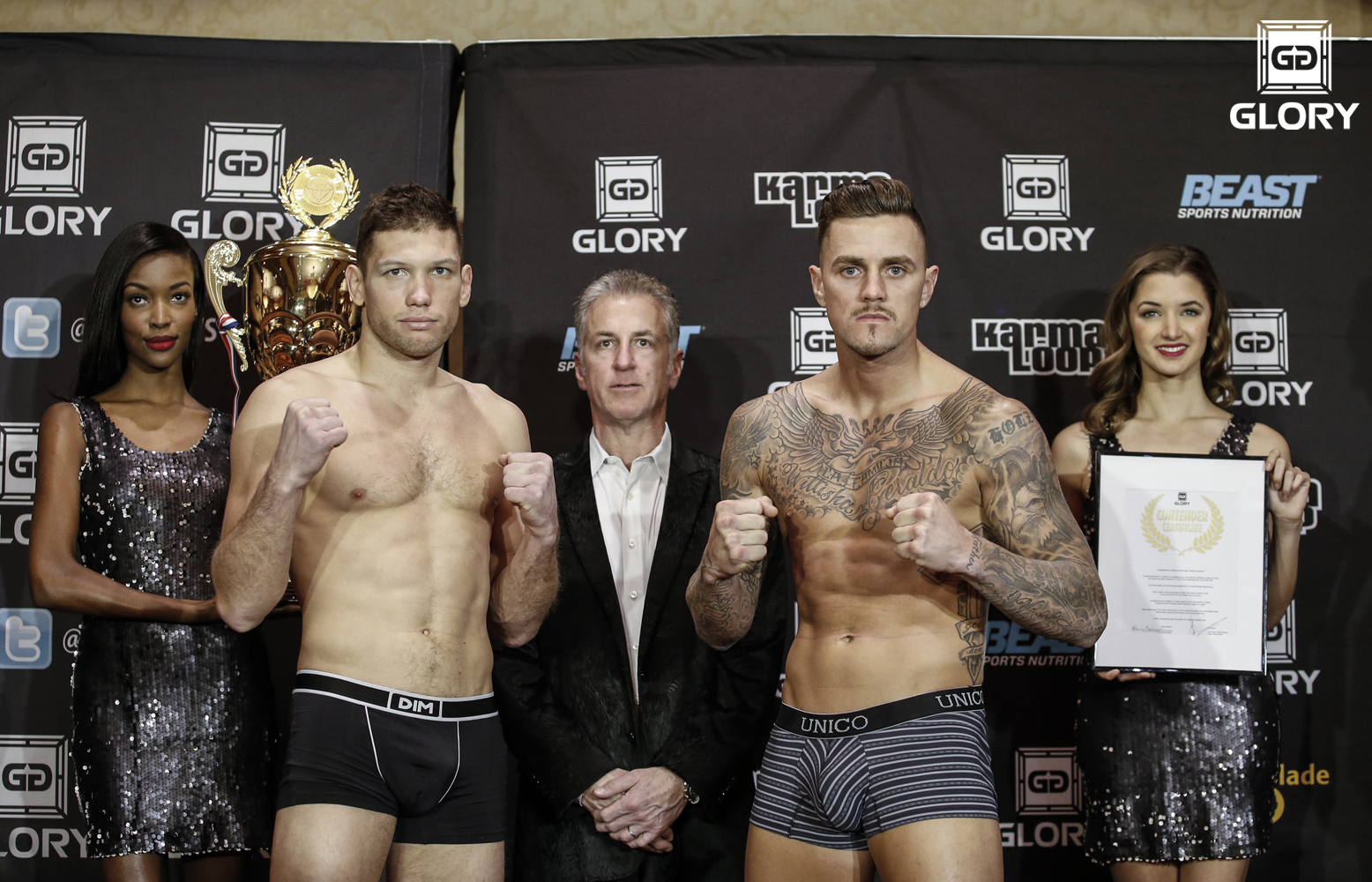 GLORY19_Weigh-Ins-StetcurenkoVsHolzken (3)