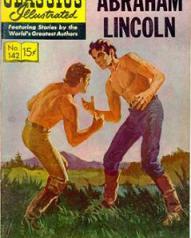 lincoln-wrestling