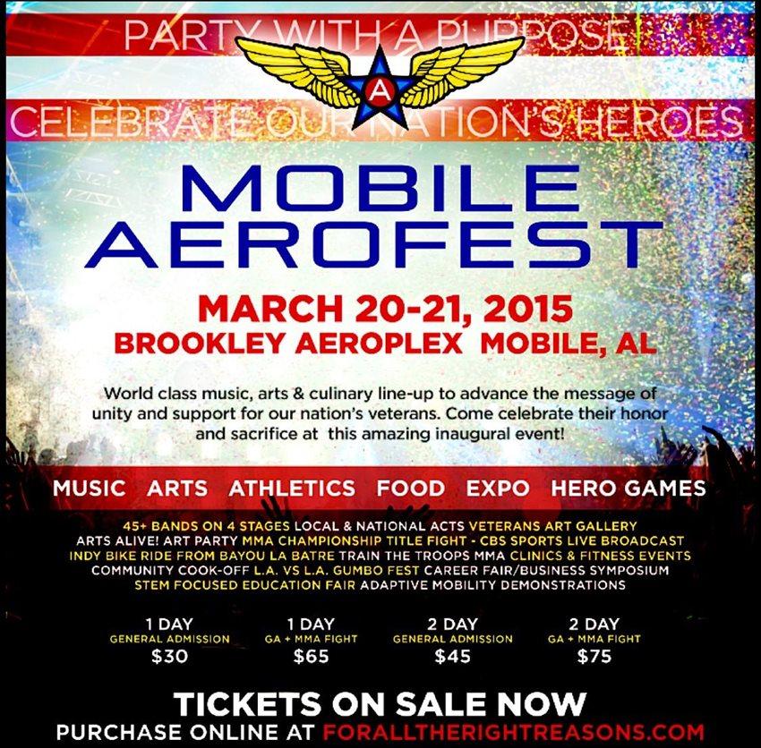 20150306041346_preview_Aerofest