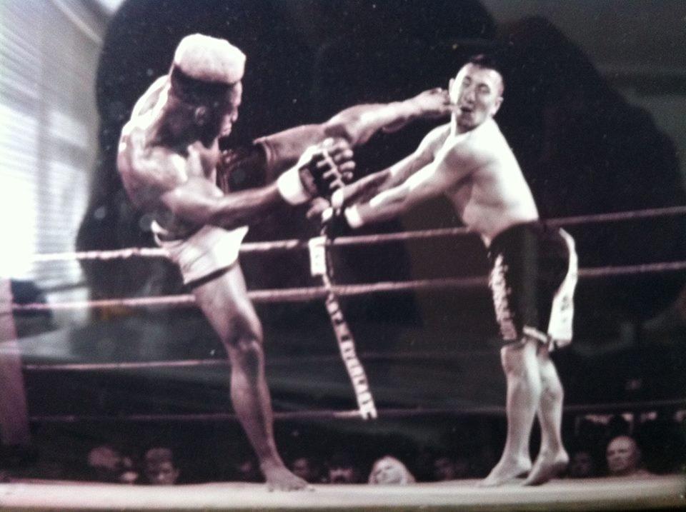 ben-fodor-fight