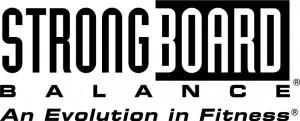 StrongboardLogoWTag