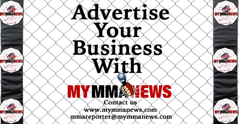 advertise_fb