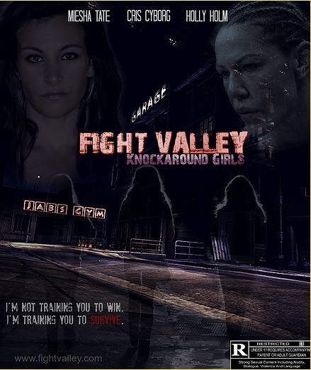 fightvalley