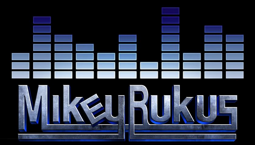 Mikey Rukus Tapped For