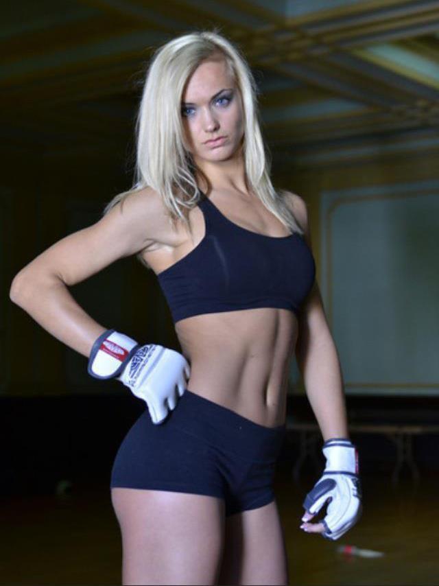 Rachel-Wray-MMA-01