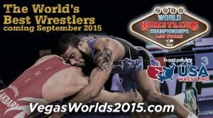 Wrest15_WN-img