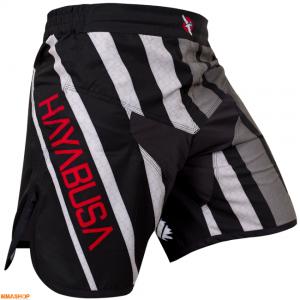 hayabusa-flex-mma-shorts-sortmma-shortshayabusa-fightwear-196-1000x1000-w-0-bottomleft