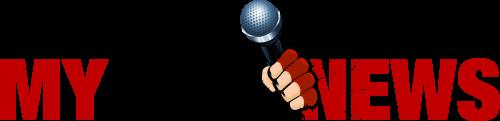 mymmanews_logo_Final