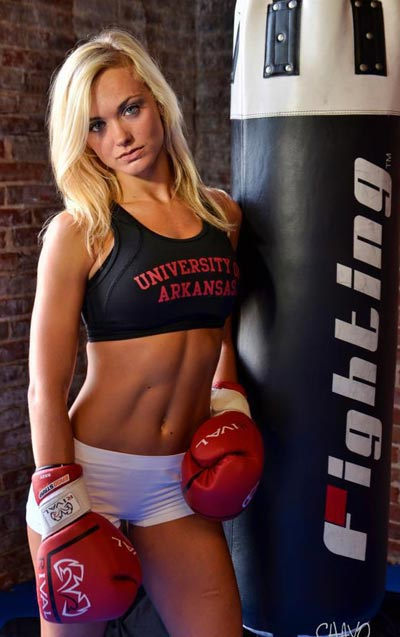 rachel_wray_nfl_cheerleader_mma_fighter_rachel_wray_making_a_name_for_herself_facenfacts_nZc6xb1Q.sized
