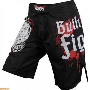 venum-built2fight-mma-shortsmma-shortsvenum-fightgear-243-1000x1000-w-0-bottomleft