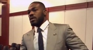 jon-jones-court
