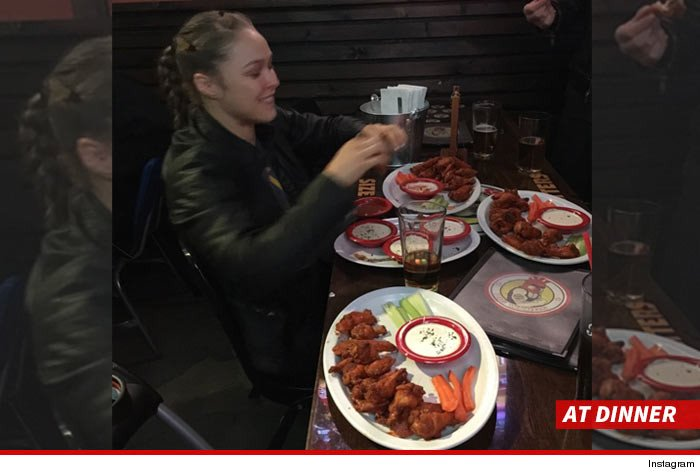 0301-sub-ronda-rousey-chicken-wing-instagram-4