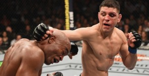 032515-UFC-Nick-Diaz-punches-Anderson-Silva-PI.vresize.1200.675.high.76