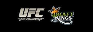 Fantasy-UFC-DraftKings-picks