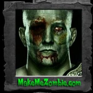 T.J. Dillashaw zombie