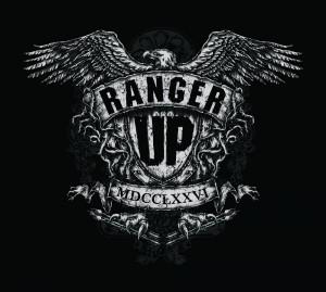 Ranger+up+MMA