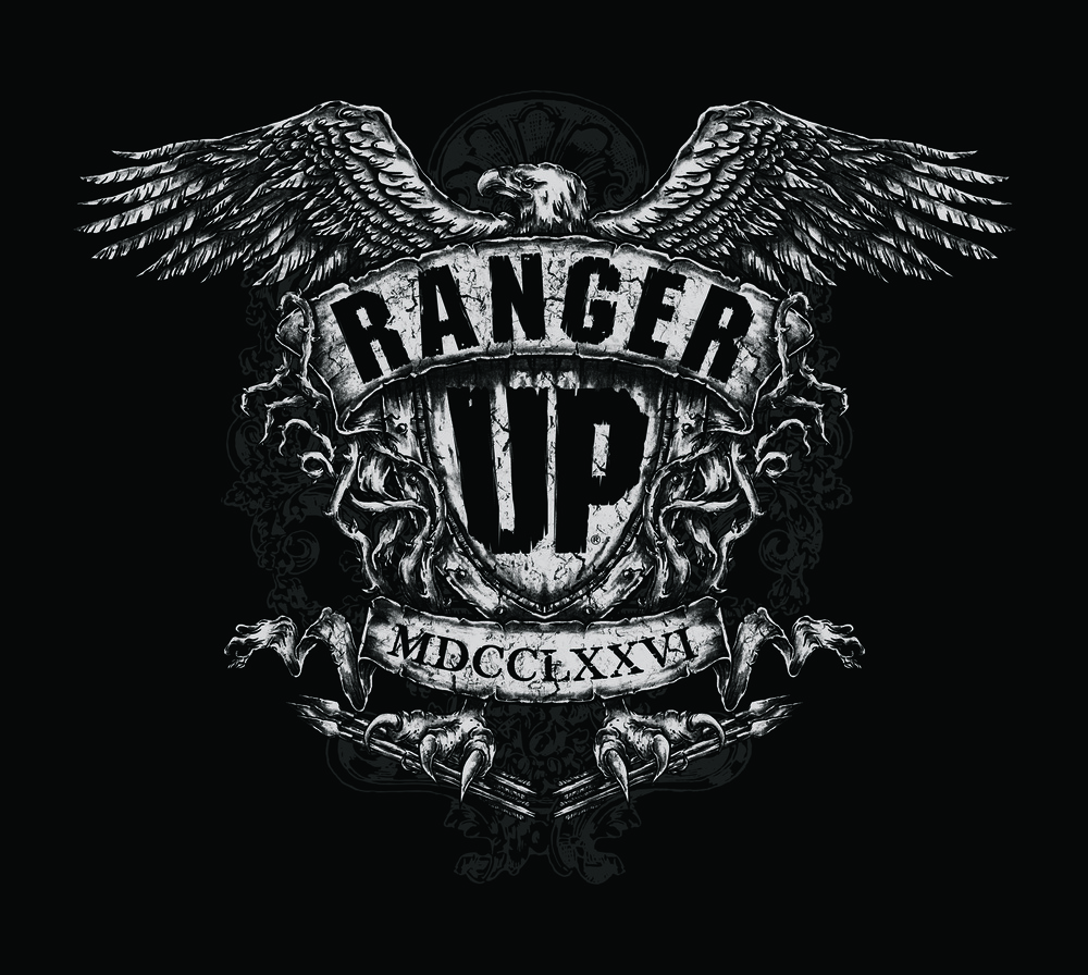 The latest Tweets from Nick Palmisciano (@Ranger_Up). Ranger Up CEO / Part of the Range 15 Madness. Durham, NC.