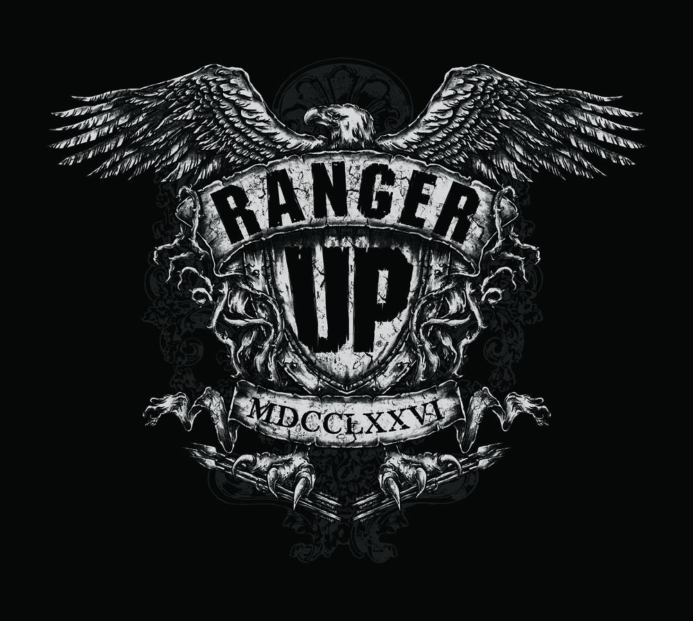 Image result for ranger up