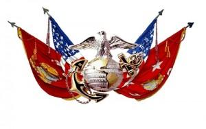 happy-233rd-birthday-marines-large-msg-122635207663