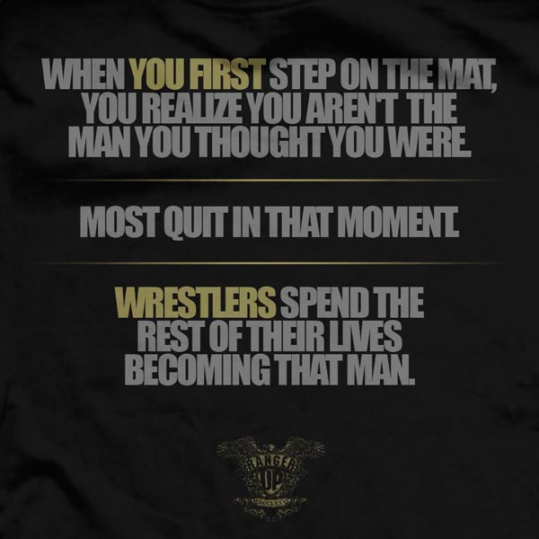 preorder-the-wrestler-s-choice-athletic-fit-t-shirt-2