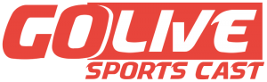 Go Live Sports Cast