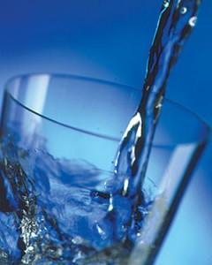 Hydration_EX