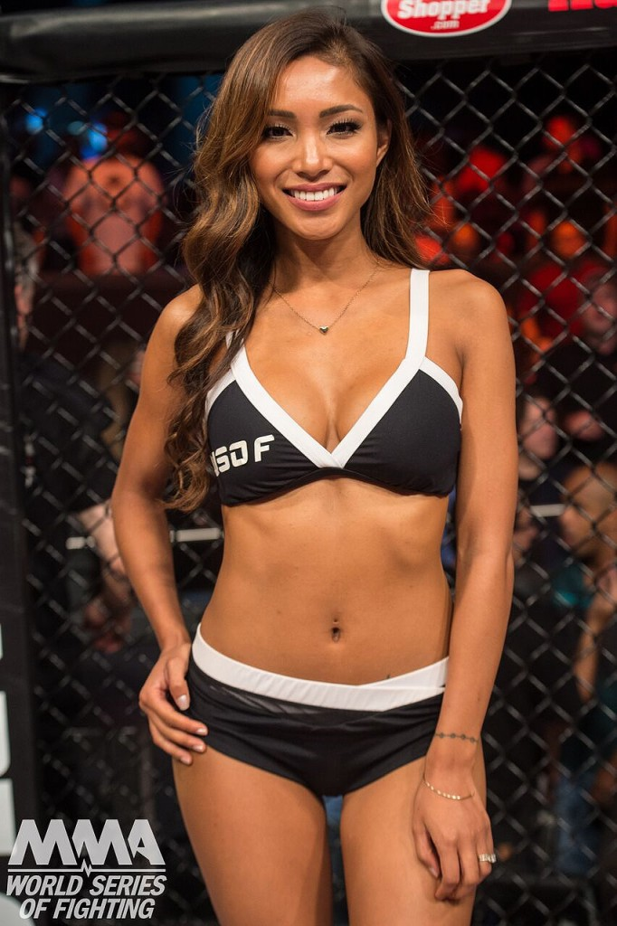 WSOF_Janey_Gallery1-682x1024