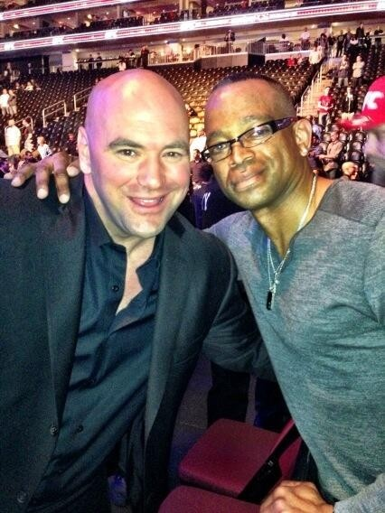 method=get&s=stuartscottanddanawhite