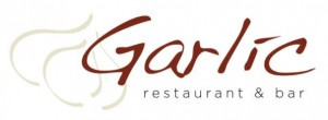 Garlic Restaurant and Bar - Stroudsburg, PA