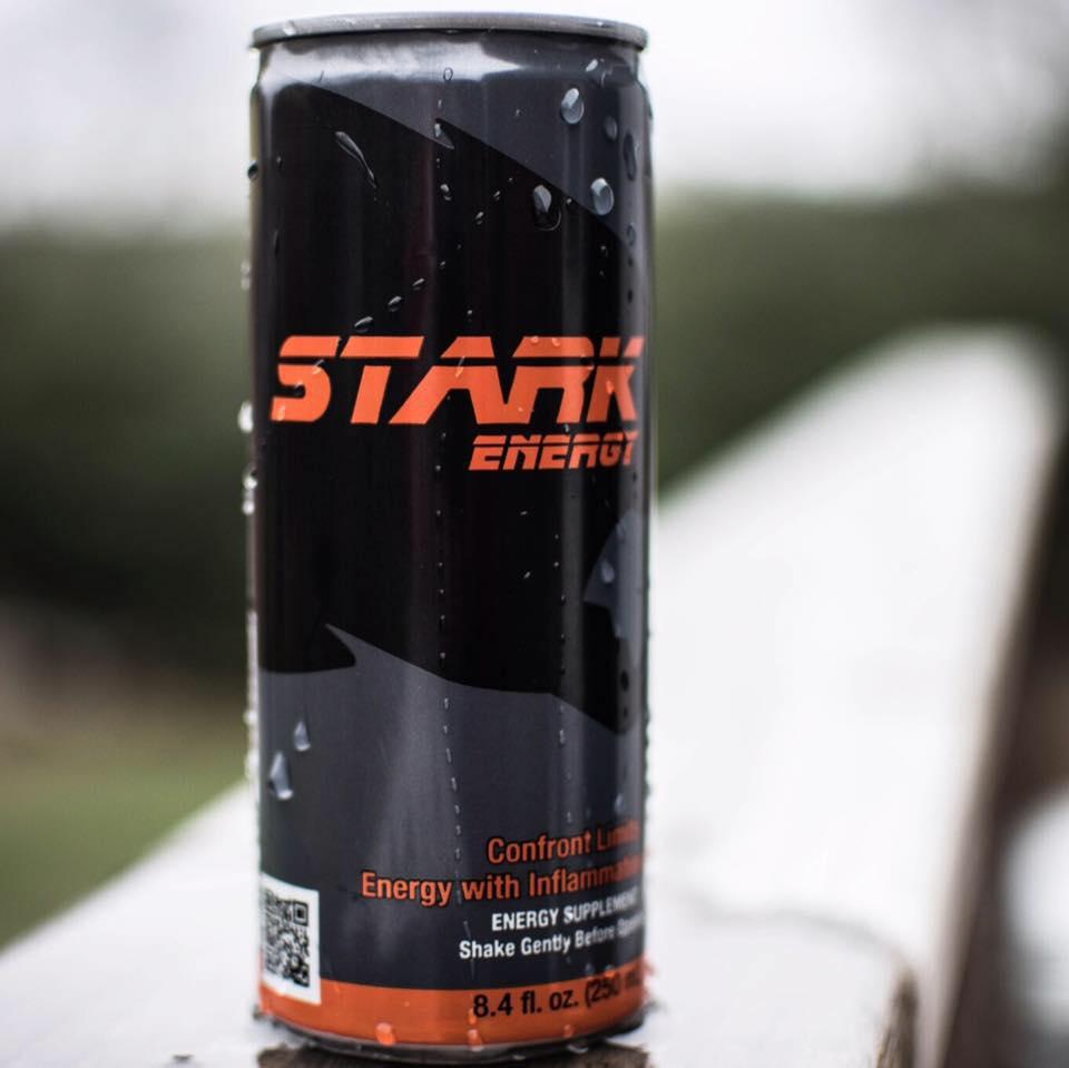 Stark Energy