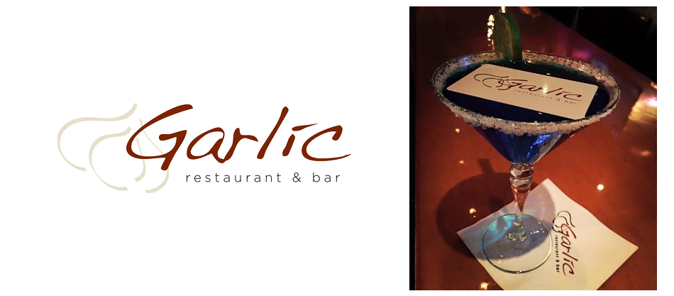Garlic Restaurant & Bar - Stroudsburg, PA