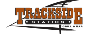 Trackside Station Grill & Bar