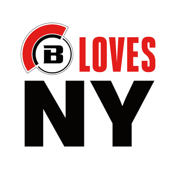 Bellator MMA's Statement on Legalization of Mixed Martial Arts in New York